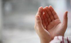 علاج اليأس فى القرآن الكريم