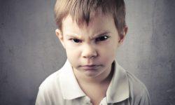 stubborn_child