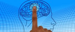 عوامل التأثير على الذاكرة