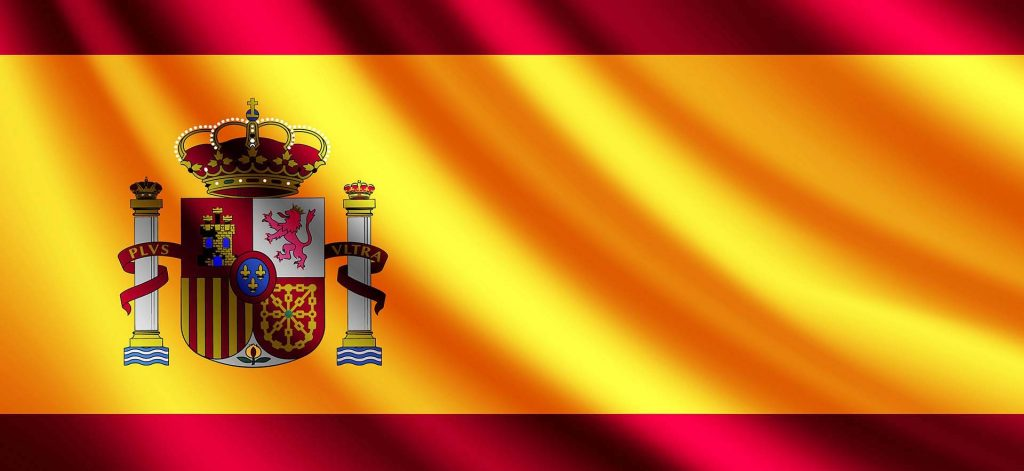 كيف تتعلم اللغة الاسبانية