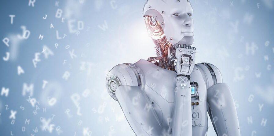 هذا ما لا تعرفه عن الروبوت