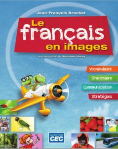 Français_en_images