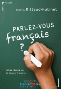 FRENCHPDF.COM Parlez-vous français