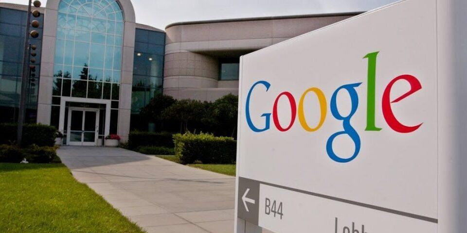 مهارات رقمية من جوجل |كورسات مجانية