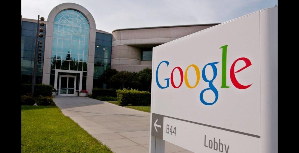 للهاكرز .. مليون دولار هدية من جوجل