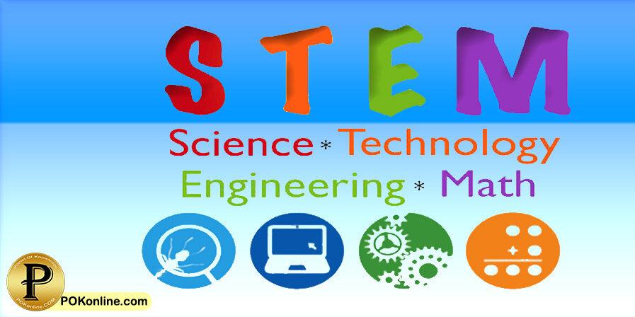 مدارس ستيم STEM |ملف كامل