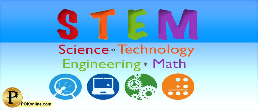 STEM SCHOOLS
