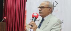 دكتور محمد عمارة