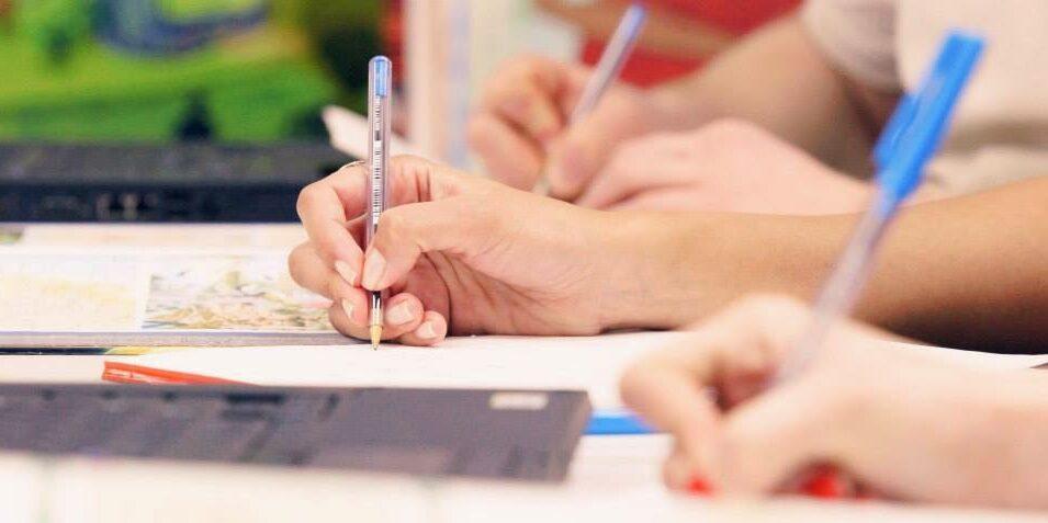 سجل قرارات وزير التربية والتعليم