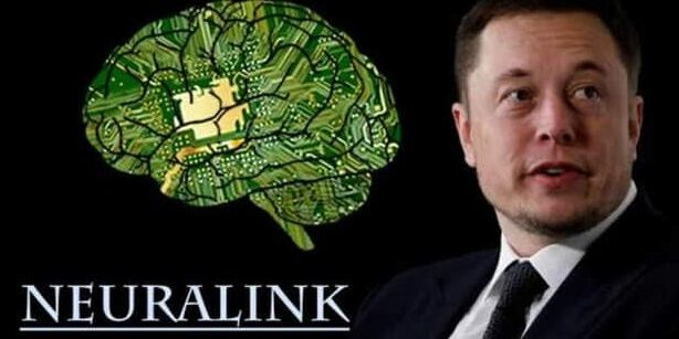 أخطر تطور علمي على الاطلاق تقدمه Neuralink
