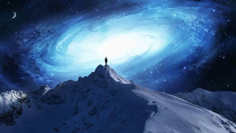 إتساع الأفق الفكري