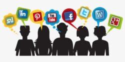 social-media-peopl