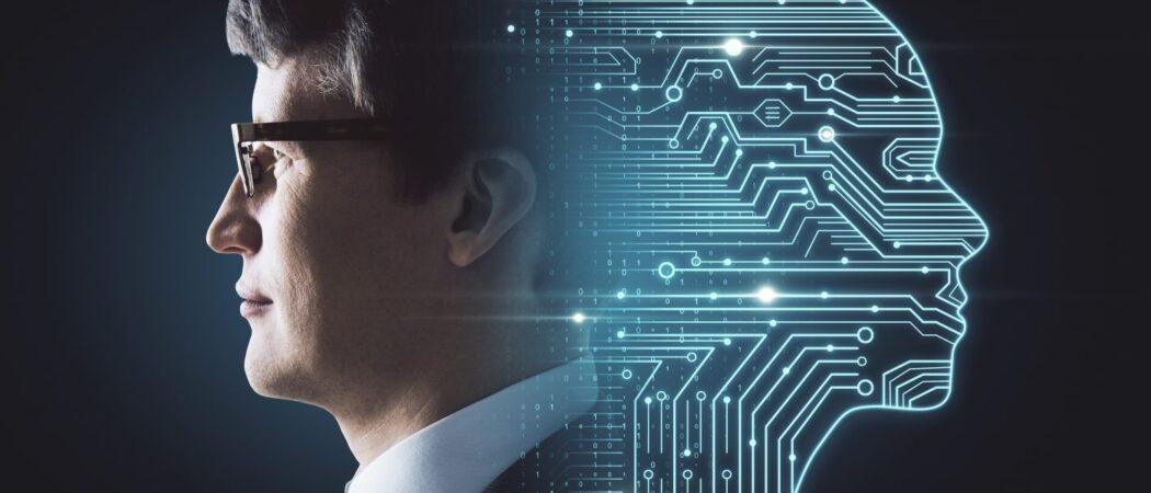 الوظائف المتاحة فى عصر الذكاء الاصطناعي