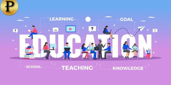 Online-Learning-Management-System-LMS