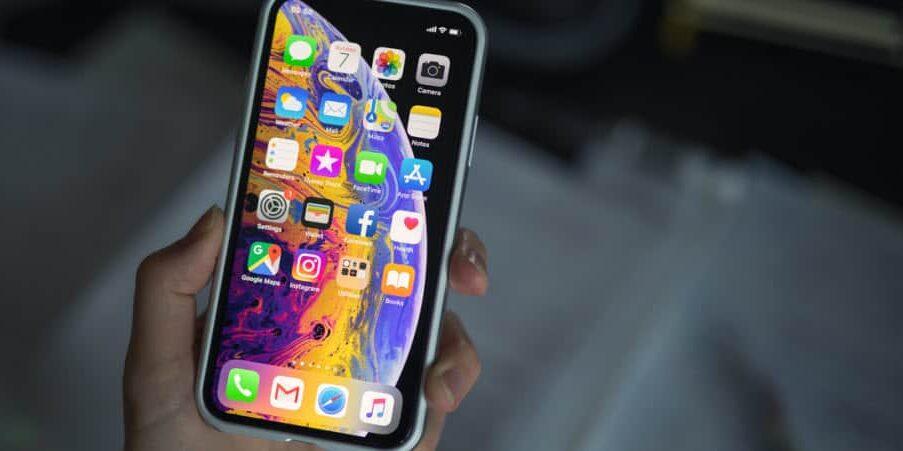 التطبيقات الأهم للآيفون iPhone فى 2021