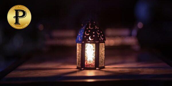 هدية الرحمن