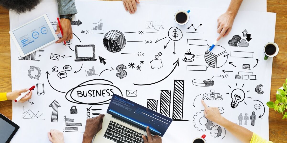 كيفية بناء الشركات الناشئة |تدريب مجاني