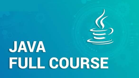 Java-Course