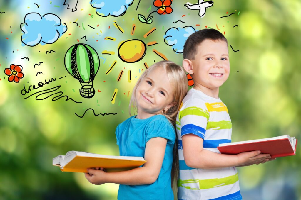 learning_activities_for_kids