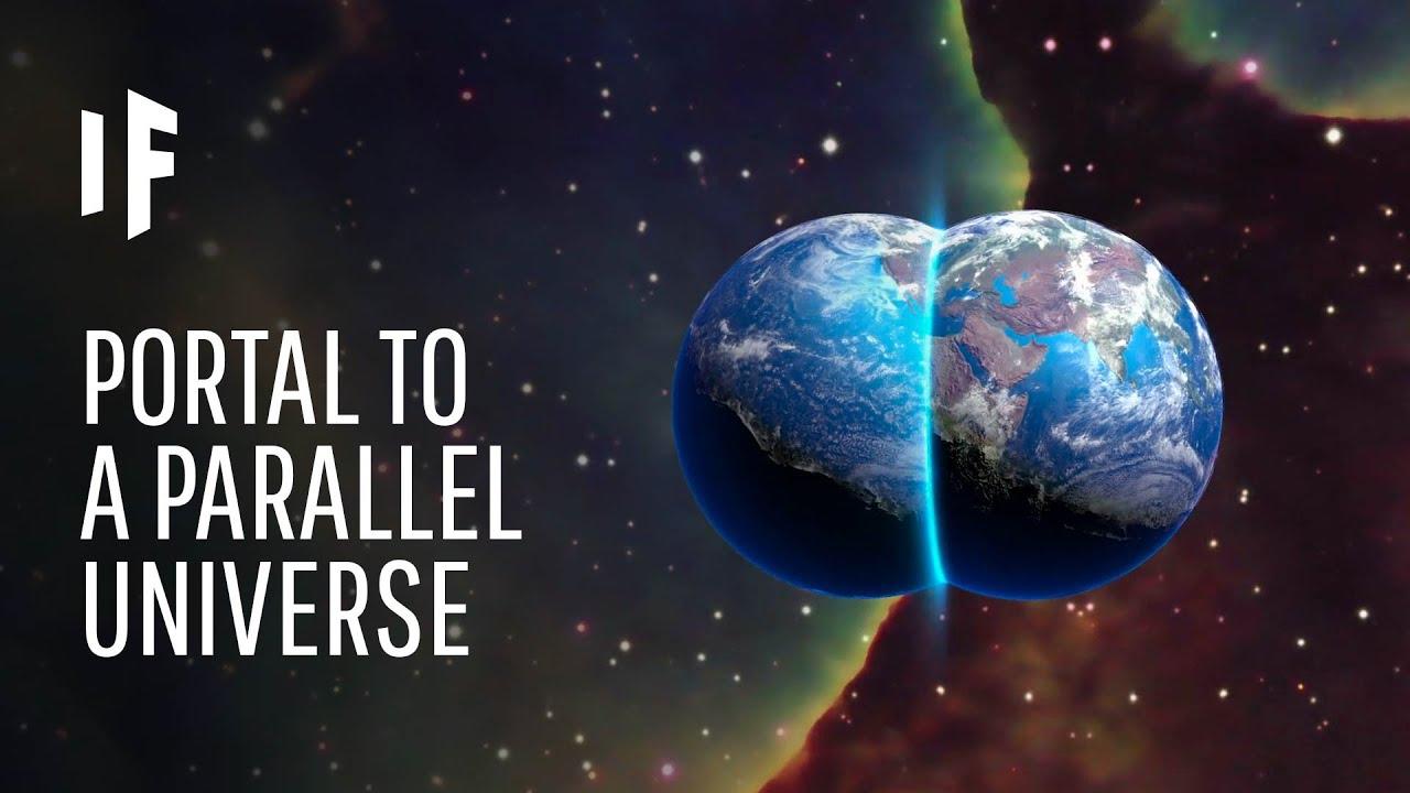 علاقة الأبعاد الكونية بالعقل البشري