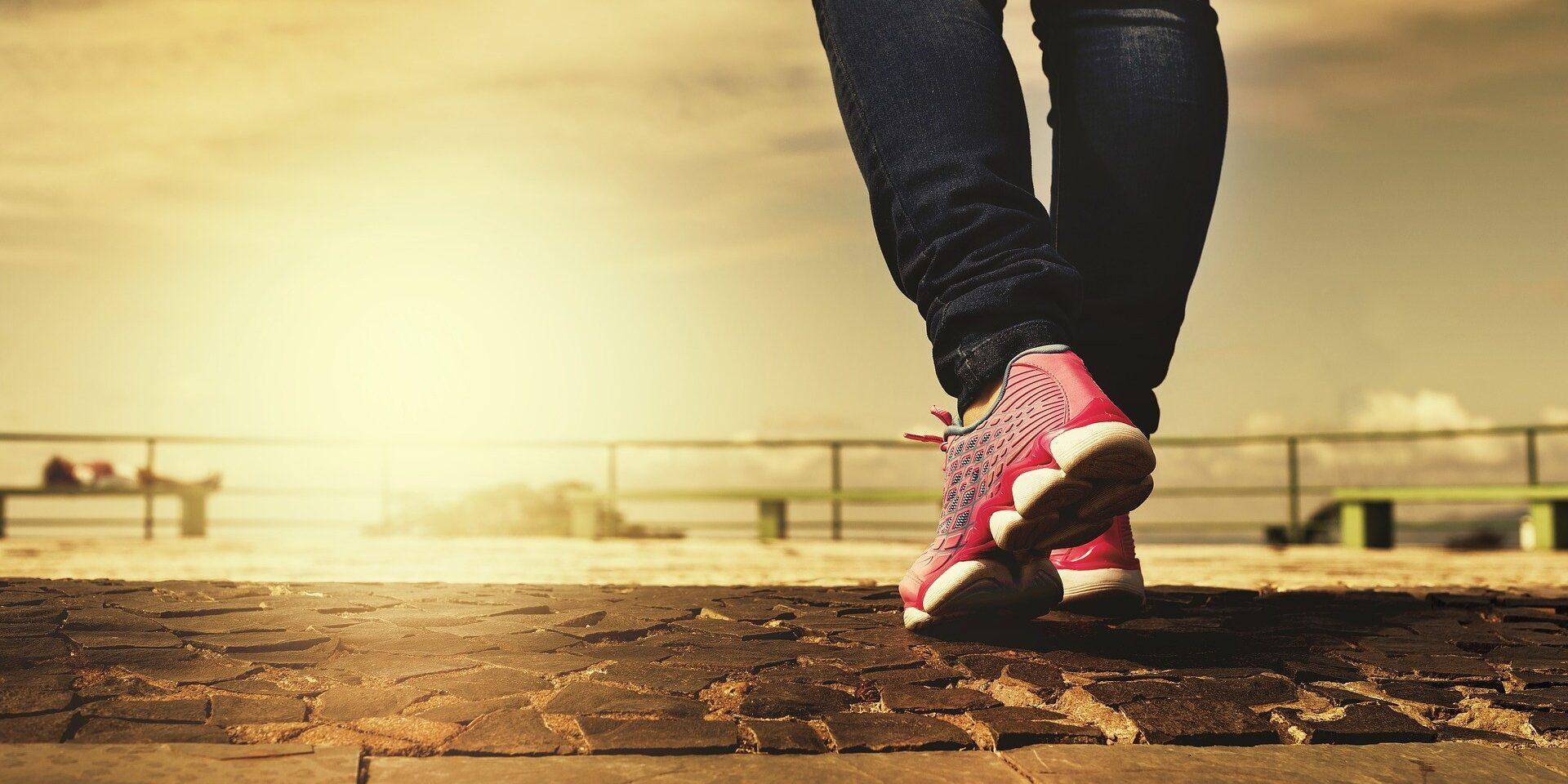 عشر خطوات فقط لتحقق كل ما تريد