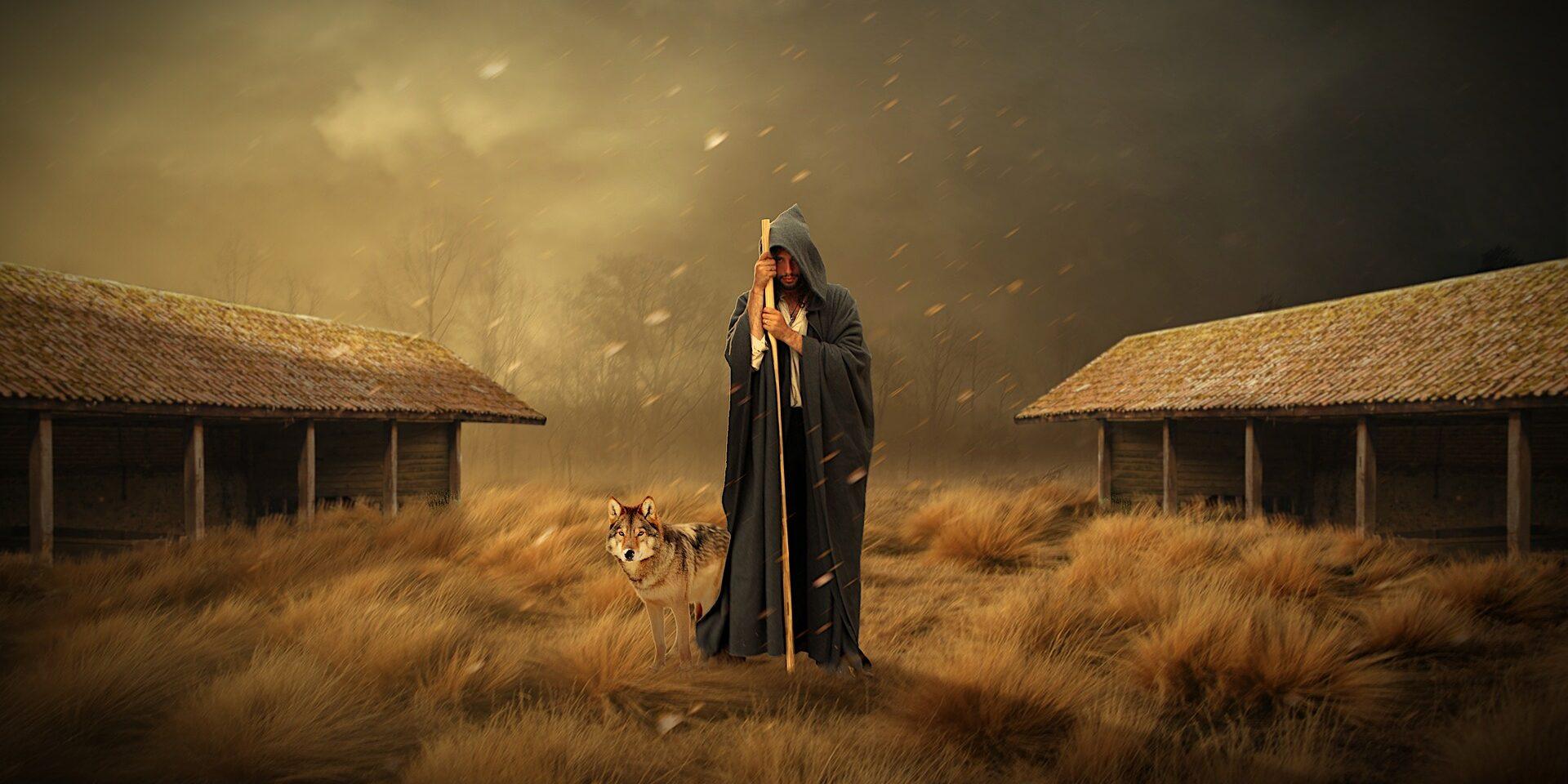 عادات وتقاليد لن تصدقها فى الزواج والموت